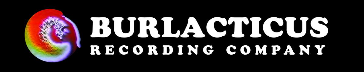 Burlacticus Recording Company